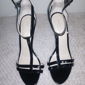 Kenneth Cole Heels